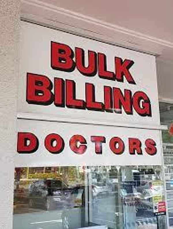 Photo for QLD Medical Doctors- Doctors in Arana Hills 4054 , Queensland