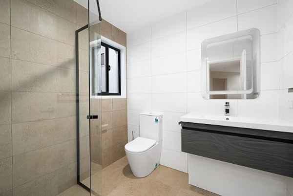 TEC Building Design - Real Estate In Burleigh Heads 4220