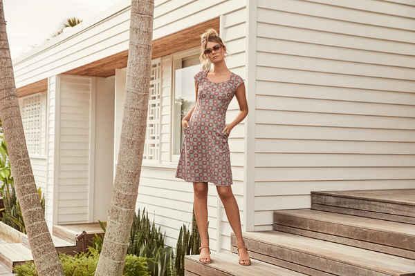MahaShe - Fashion In Brunswick Heads 2483