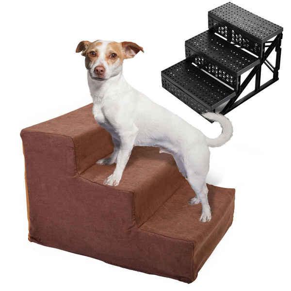 Dog Ramps Australia - Pet Shops In Windsor 2756