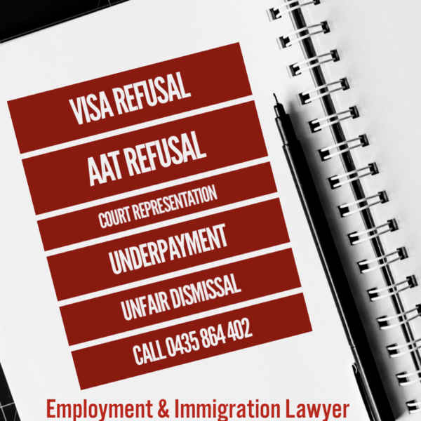 Photo for Daluch Migration Consulting- Legal Services in Bella Vista 2153 , New South Wales