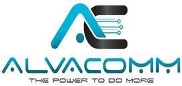 ALVACOMM  - IT Services In East Brisbane 4169