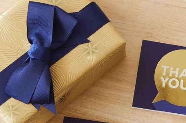 Gifts For Everyone - Cards & Gift Shops In Sydney