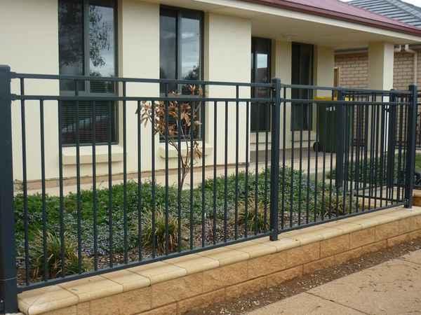 Fencing Adelaide - Fencing World - Fencing Construction In Salisbury Plain 5109