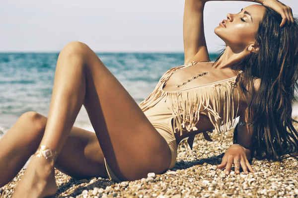 Secret Tanning Co - Tanning Salons In Secret Harbour 6173