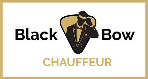 Black Bow Chauffeur - Limos In Bracken Ridge 4017