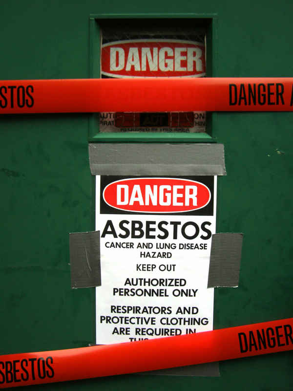 Southstar Asbestos Removals - Home Services In Mill Park 3082
