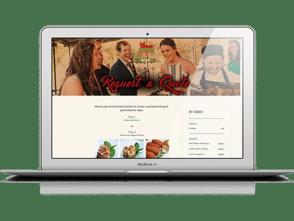 em Creative / Digital - SEO & Marketing In Brookvale 2101