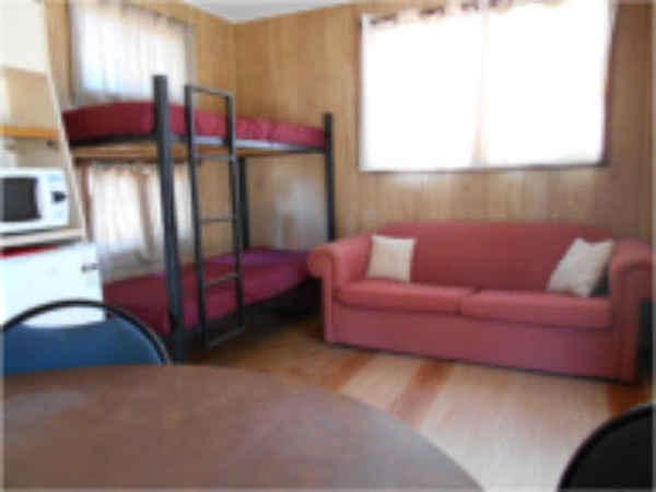 Lake Bolac Caravan & Tourist Park - Campgrounds & Caravan Parks In Lake Bolac 3351