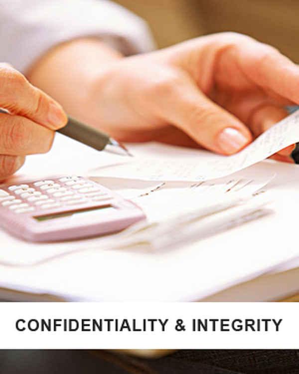 SSK Accountants - Accountants In Dandenong 3175