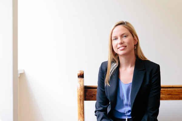 Clancy Triado - Legal Services In Hawthorn 3122