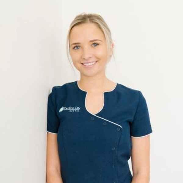 Carillon City Dental - Dentists In Perth 6000