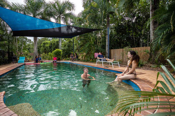 Photo for Cairns Student Lodge- Apartments in Smithfield 4878 , Queensland
