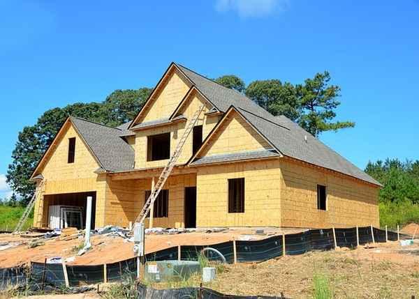 Redkem Constructions - Building Construction In Tingalpa 4173