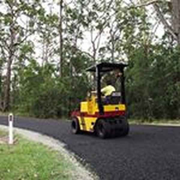 Armstrong Road Surfacing - Construction Services In Burpengary East 4505