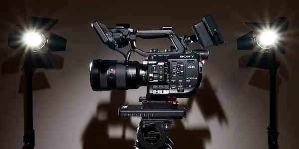 Think Video Production - Video Production In Spring Hill 4102