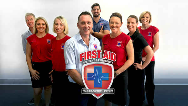 Photo for First Aid Accident & Emergency- First Aid Trainers in Varsity Lakes 4227 , Queensland