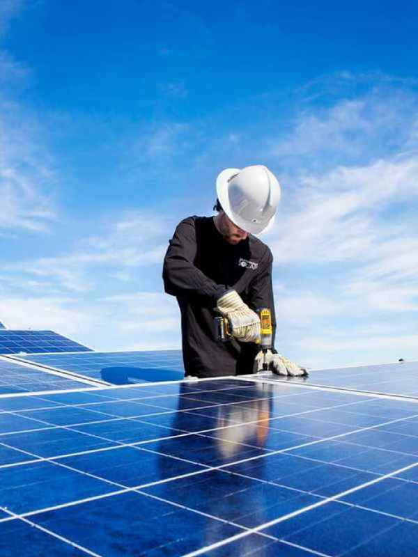 Freedom Energy - Solar Power &  Panels In Dandenong South 3175