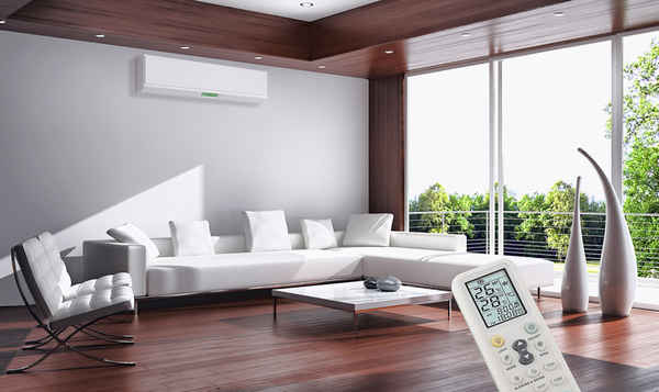 Air Conditioning Advisory Centre - Air Conditioning In Brendale 4500