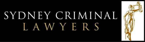 Sydney Criminal Lawyers - Lawyers In Sydney 2000