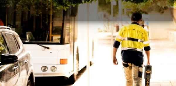 One Search Locators - Construction Services In Cronulla 2230