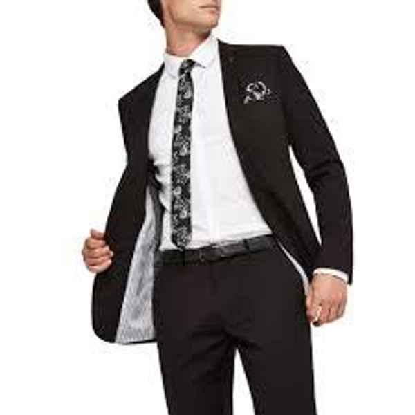 Politix Men's Clothing - Fashion In Burnley 3121