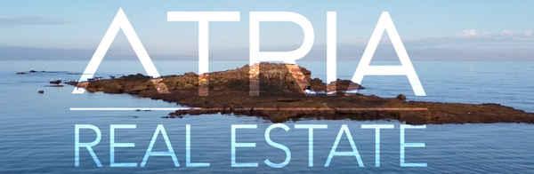 Atria Real Estate - Real Estate In Brighton 3186