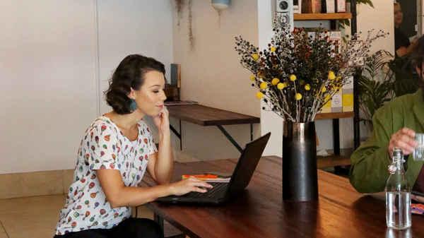Digital Narrative - SEO & Marketing In Marrickville 2204