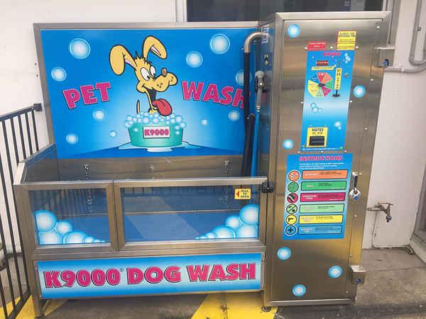 The Pooch Beauty Salon - Pet Groomers In Altona North 3025