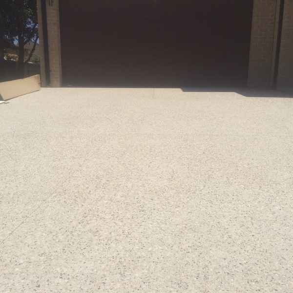 Cam Wells Paving - Home Services In Frankston South 3199