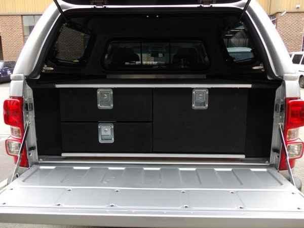 Best Off Road - Automotive In Dandenong 3175