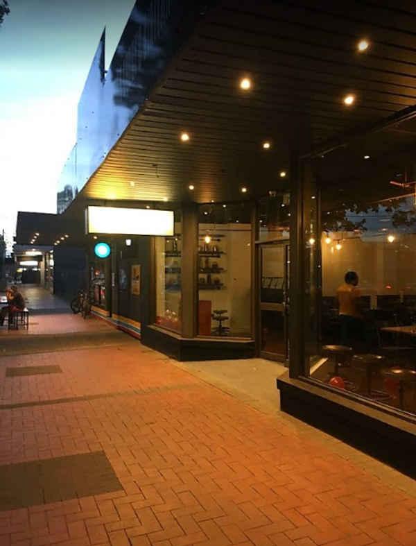 Anjappar Chettinad Indian Restaurant - Restaurants In Werribee 3030