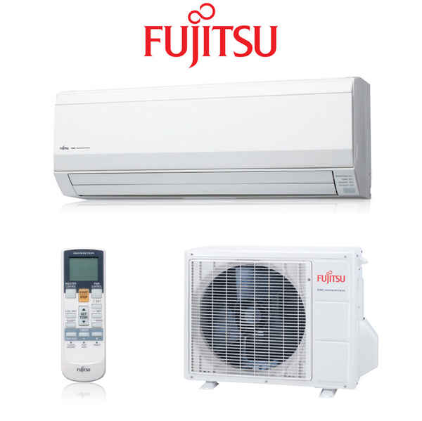 Photo for ASNU Air Conditioning Warehouse- Appliance & Electrical Repair in Geebung 4034 , Queensland