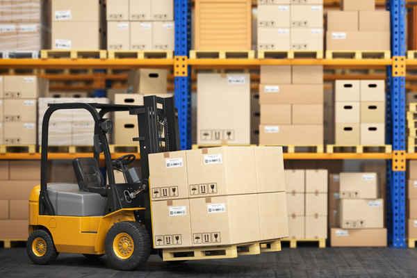 Austwide Storage & Logistics - Storage In Canning Vale 6155