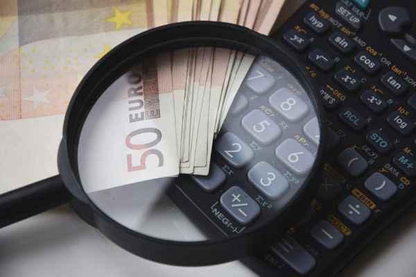 Australian Super Finder - Financial Services In Bundoora 3083