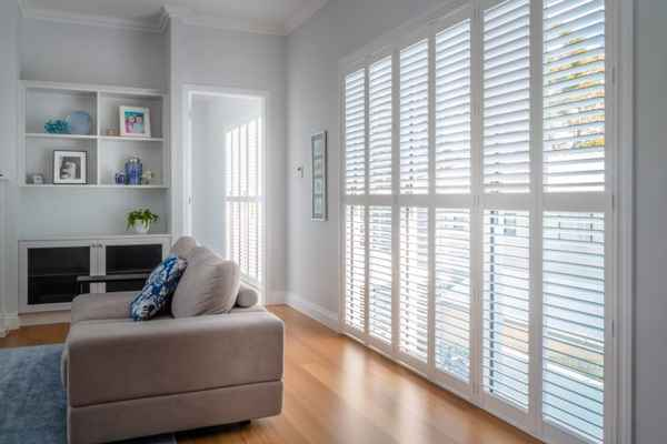 Photo for Coastal Style Shutters and Shades- Shades & Blinds in Collaroy Plateau 2097 , New South Wales
