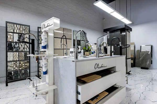 Venaso Selections - Bathroom Renovations In Booragoon 6154