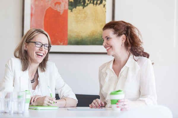 Let's Talk Career - Professional Services In Melbourne 3000