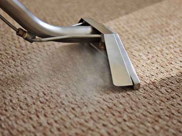 CFG Cleaning Services - Cleaning Services In Melbourne 3000