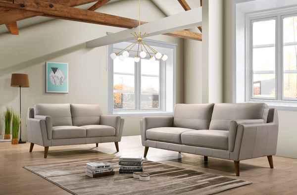 Adam Healey - Furniture Stores In Urraween 4655