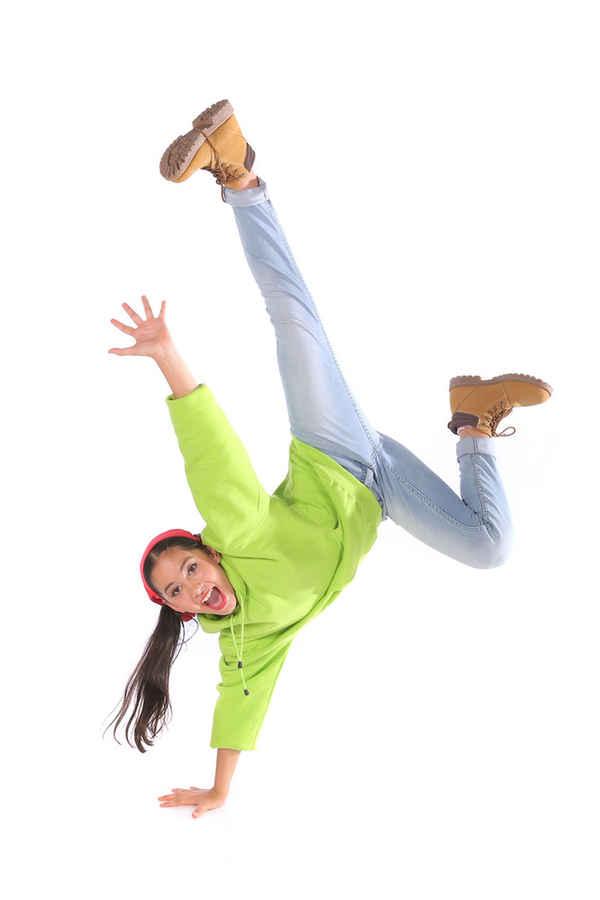 Danzart Studio - Dance Schools In Seven Hills 4170