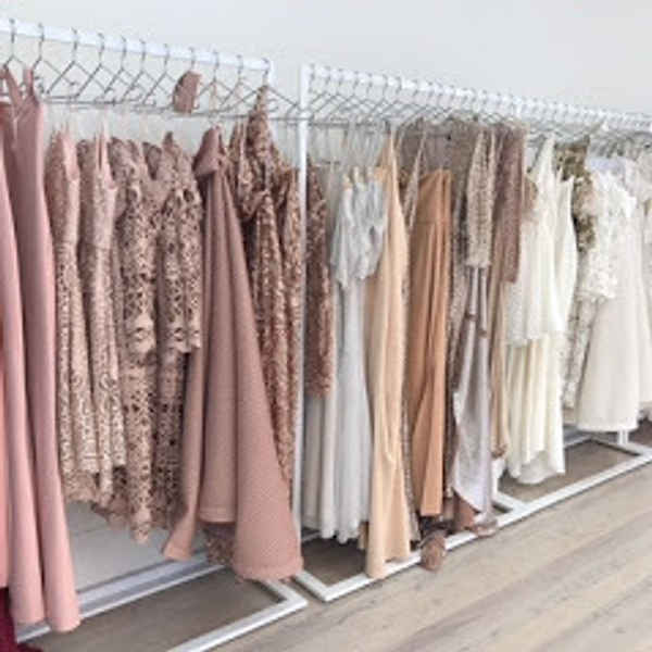 ONS Boutique - Fashion In Hawthorn 3122