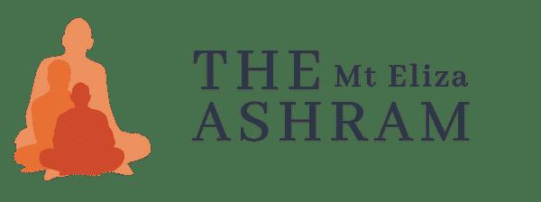 The Ashram Mount Eliza - Yoga Studios In Mount Eliza 3930