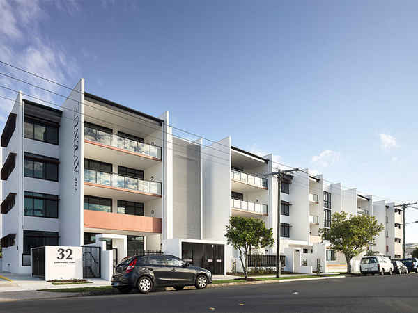 The Avenue Maroochydore - Aged Care & Rest Homes In Maroochydore 4558