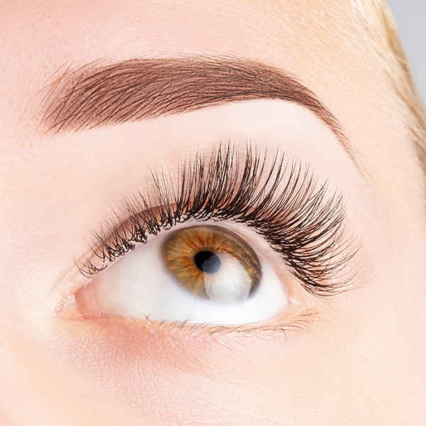 ARDOUR Brows & Lashes - Beauty Salons In South Yarra 3141