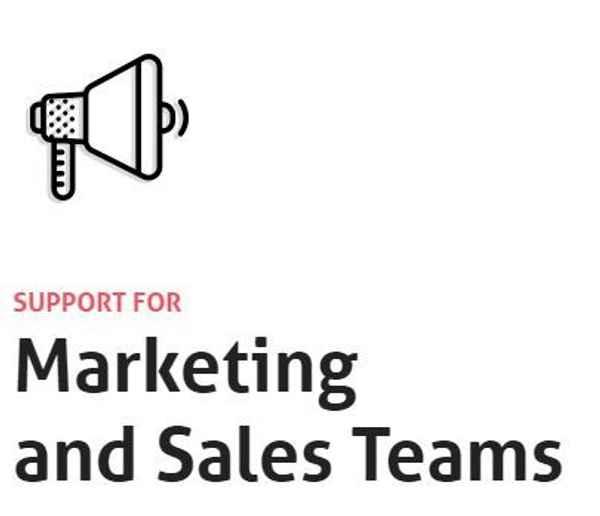 Viabrand - SEO & Marketing In Spring Hill 4000