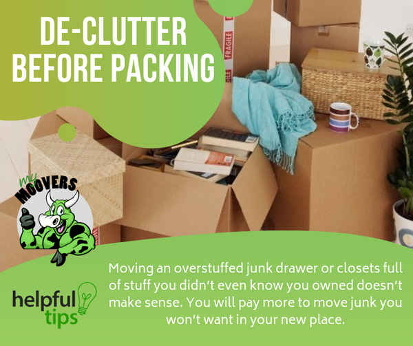Cheap Removalists Melbourne - My Moovers - Removalists In Melbourne 3000