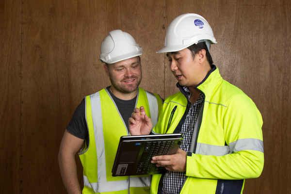 Construction Lawyer Melbourne - Legal Services In Melbourne 3000
