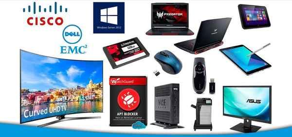 NU1C - Computer & Laptop Retailers In Melbourne 3000