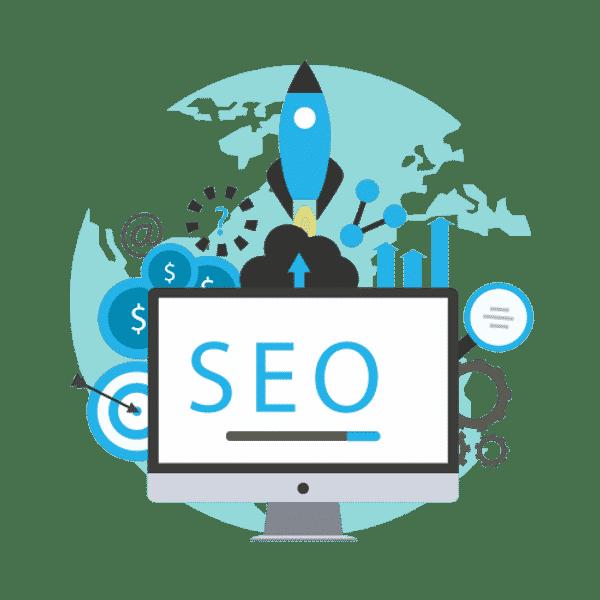 SearchCombat - Web Designers In Cranbourne North 3977